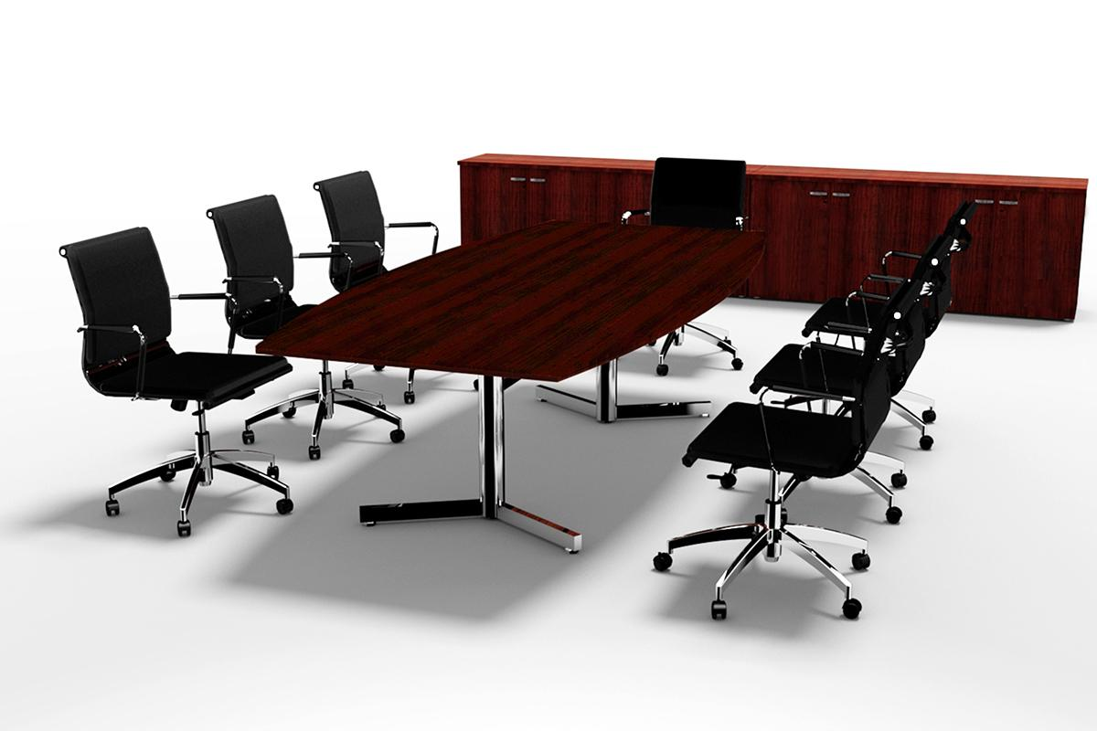 Boardroom table custom options available office for Html table options