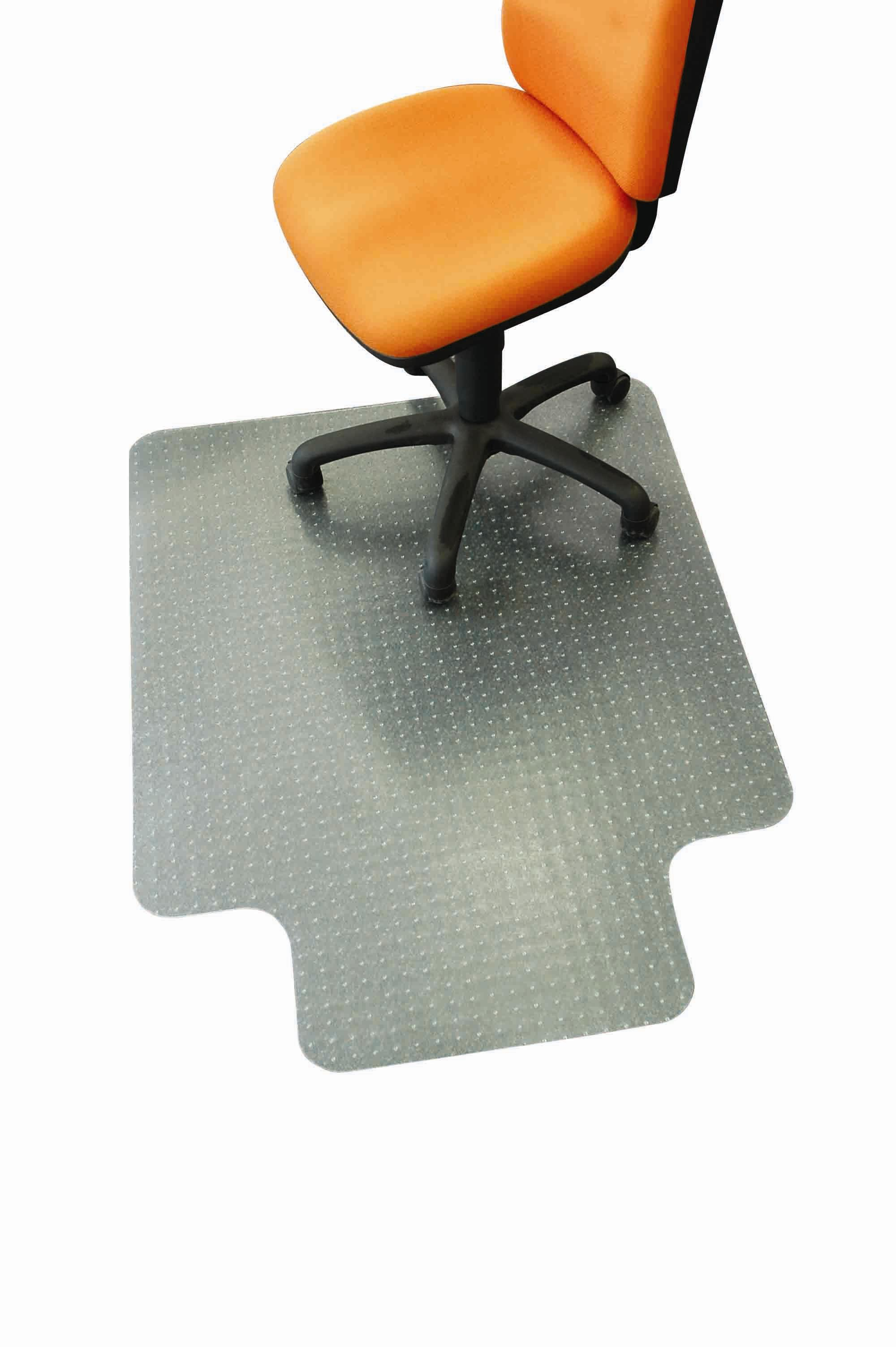 Picture of: Chair Mat Studded Small Office Furniture Store Office Furnitures Office Chairs
