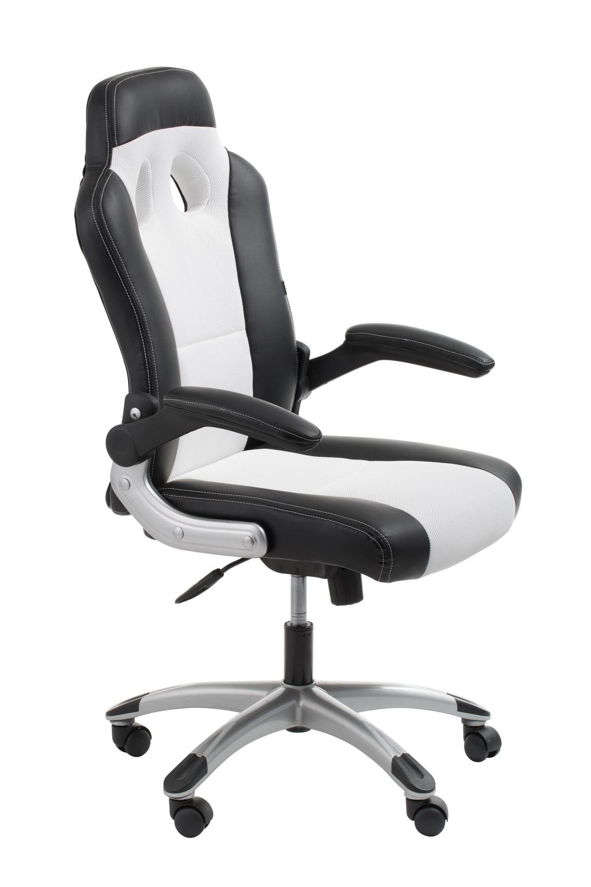 racer office furniture store office furnitures office