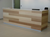 Secondhand Reception Desk