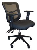 Ergonomic,Office Mesh. Ergonomic Chair M2