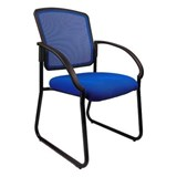 Stateline - Jordan Mesh Back Chair