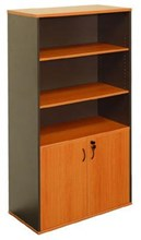 Kellys - Express Cupboard Wall Unit Extra Shelf