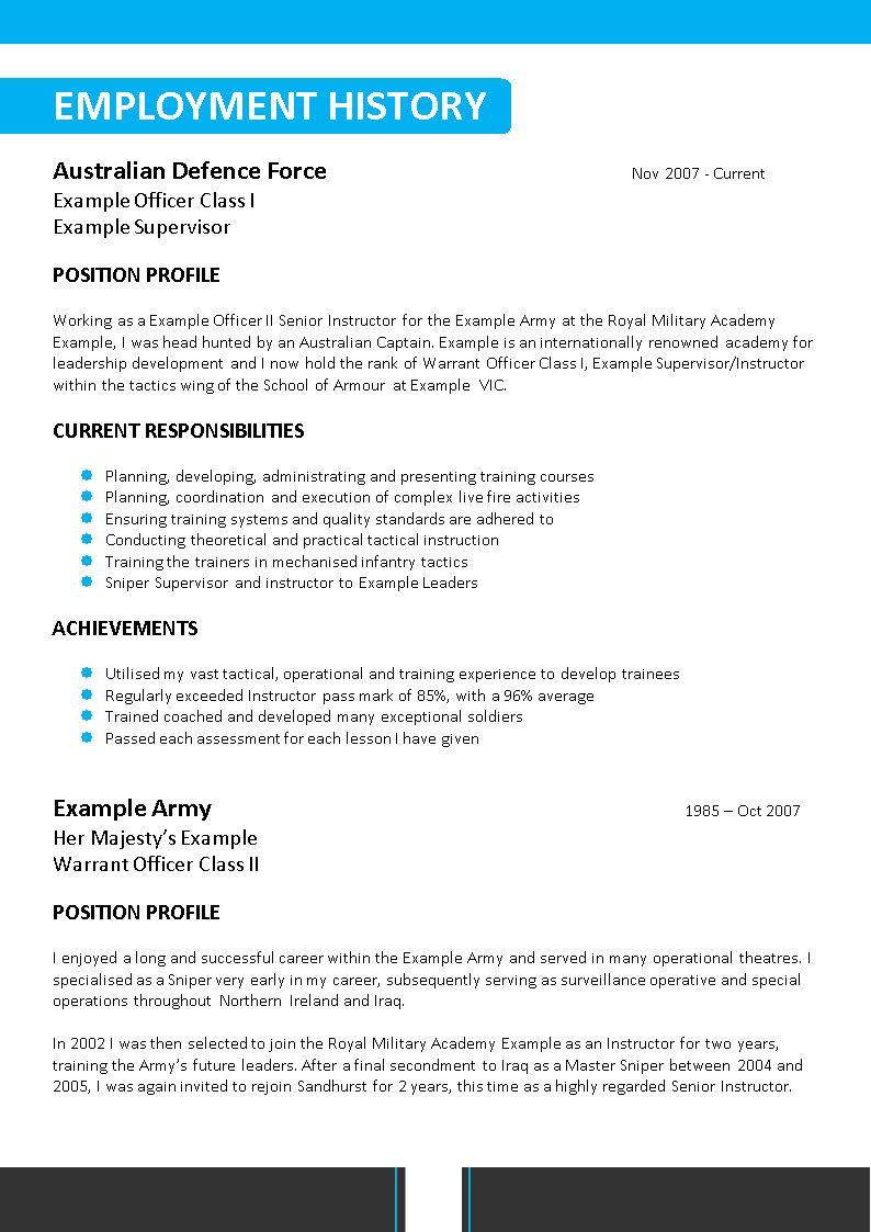 cover letter for new graduate nurses resume resume cover