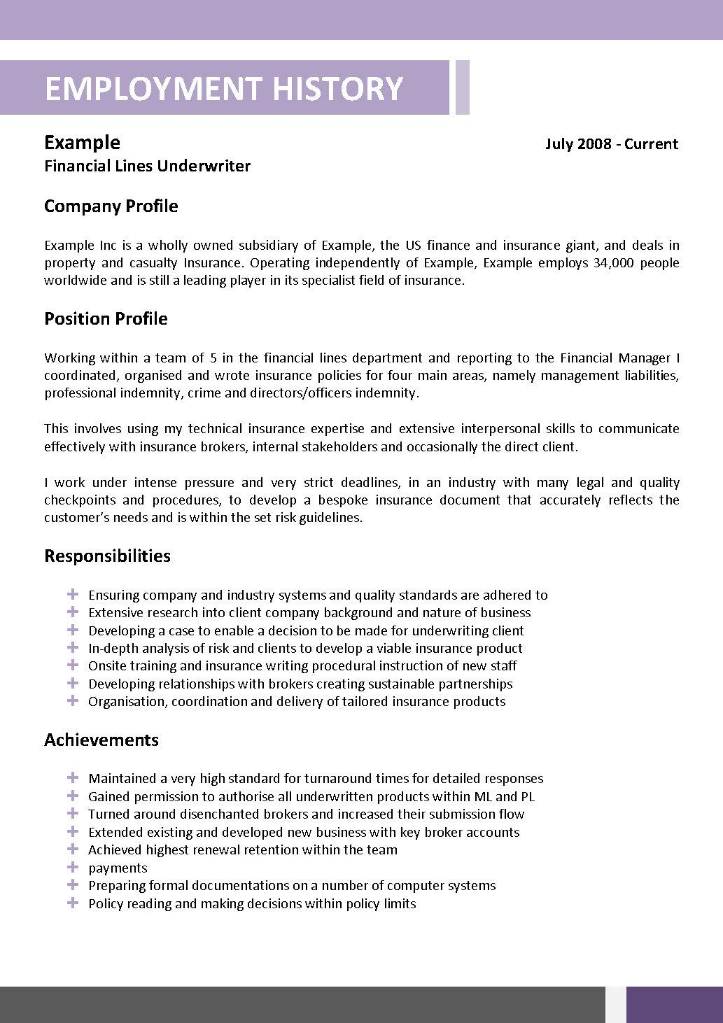 we can help with professional resume writing  resume templates  selection criteria writing