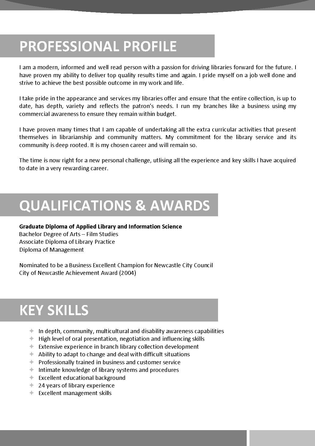... resume samples resume examples for freshers resume writer free