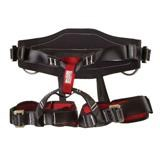 REC.HARN001 : Ferno Harness - Centrepoint Sit (VHI CEN SIT)