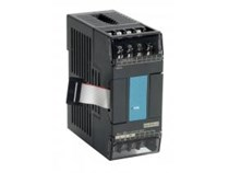 100/240VDC 12W Power Supply for expansion module