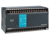 FBs Series 60 I/O PLC (Relay Out / AC Supply)