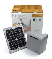 Mhouse Solar Kit MH-SUN