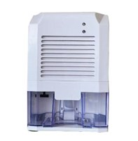 New Style Mini Dehumidifier Quiet Portable Small Room Drying ATL450