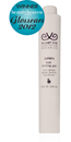 Planet Eve Certified Organic Super 5 Eye Firming Gel