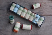 Twine gift pack