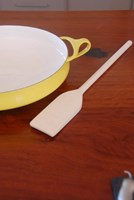 Stirrer 35cm - Maple wood