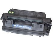 HP Q2610A Black Compatible Toner to suit 2300. 6k pgs