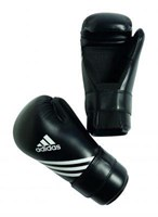Semi Contact Gloves - Adidas