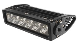 LV0136S - ZETA Industrial Spec LED Light Bar