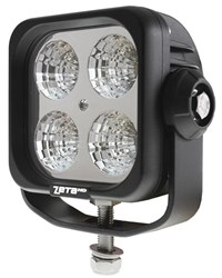 LV9008 - ZETA HD Mining Spec 40 Watt LED Work Light