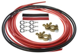 LV1010CABLE - Cable Kit to Suit LV1010HD