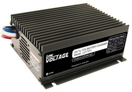 LV1121 - Switchmode Charge Equaliser 20 Amp