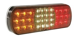 LV0301 - LED Combination Lamp
