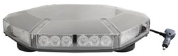 LV9500 - 911 Signal Raptor LED Light Bar