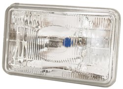 LV0230 - Halogen Sealed Beam