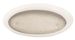 LV0450 - LED Awning Lamp
