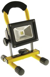 LV0166 - Portable LED Work Lamp