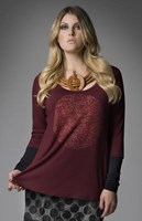 SALE - eDesign - state of the art top - final clearance