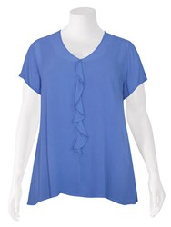 SALE - Jacki Peters - lizzy top - final clearance