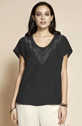 SALE - Verge - andrea top