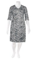 SALE - Sakaguchi  - novo dress - final clearance