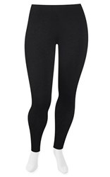 SALE - Weyre - legging