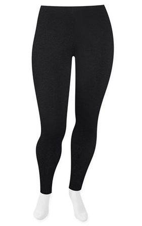 FINAL SALE - Weyre - legging