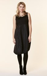 SALE - Chocolat - baxter dress - final clearance