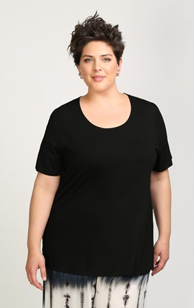 SALE - Weyre - tee top