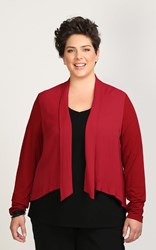 FINAL SALE - HSL travellers - winsome antics blazer