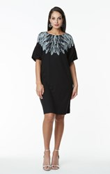 SALE - Obi - plume pocket dress