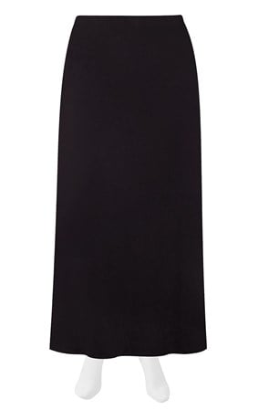 SALE - Weyre - maxi skirt