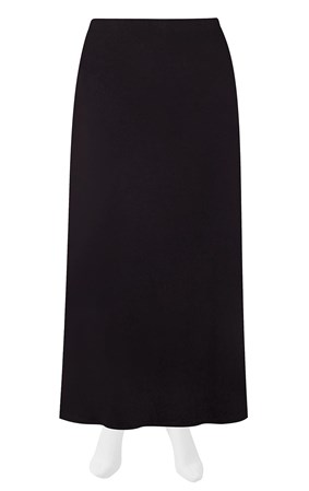 FINAL SALE - Weyre - maxi skirt
