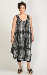 SALE - Jacki Peters - cosmos dress