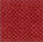 032 MX Procion Dyes Carmine Red - Red MX-BA