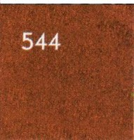 544 Lumiere Paint Crimson