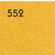 552 Lumiere Paint Bright Gold