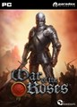 War of The Roses Kingmaker Edition: PC Steam Key