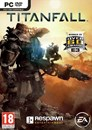 Titanfall Origin PC Key