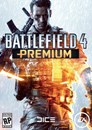 Battlefield 4 Premium Origin PC Key