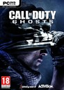 Call of Duty Ghosts PC Steam Key