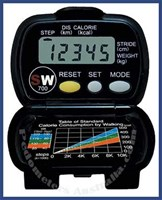 Yamax Digi-Walker SW700 Pedometer - Workplaces, Schools & Communities